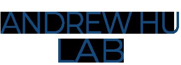 Hu Lab | Houston Methodist Logo